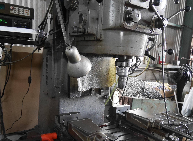 のぞみ技研株式会社|機械設計 / 製作 / 機械改造 / 修理 / 治工具 / 愛知県安城市